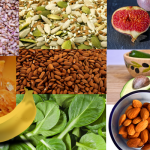 Many people are deficient in magnesium, are you?