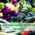 20 Powerful Superfoods for BrainHealth