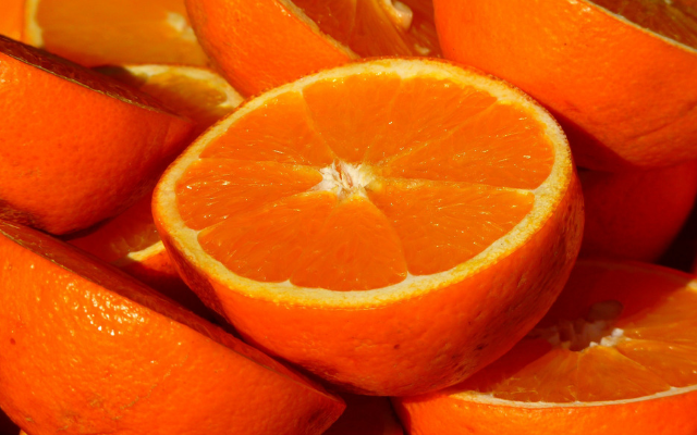 boost immune health with vitamin c