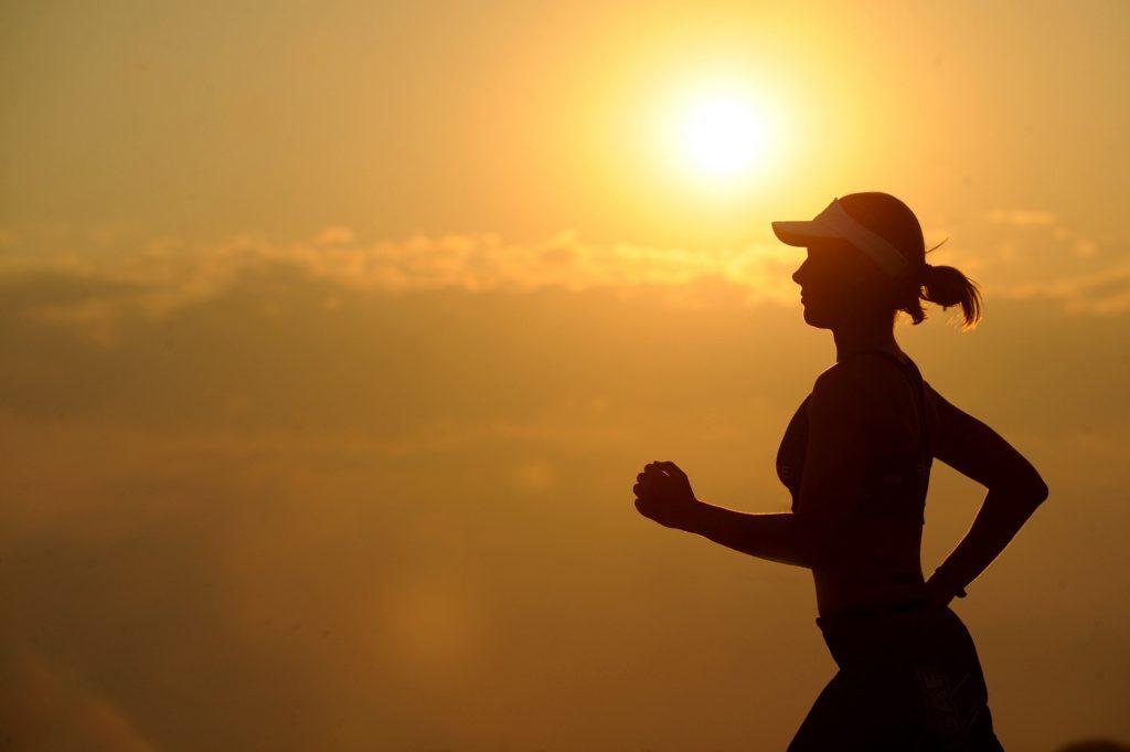 endurance and motivation