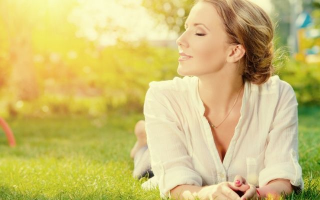 How to have more energy all day long