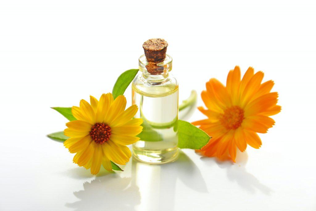 how to boost immune health
